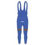 Long pants – Replica Romania – 2